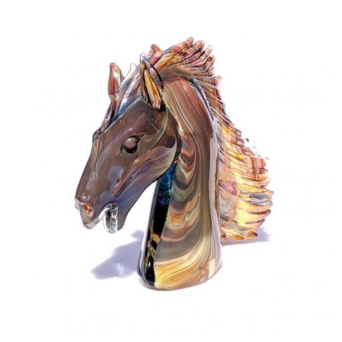 modern design animal sculpture gift idea